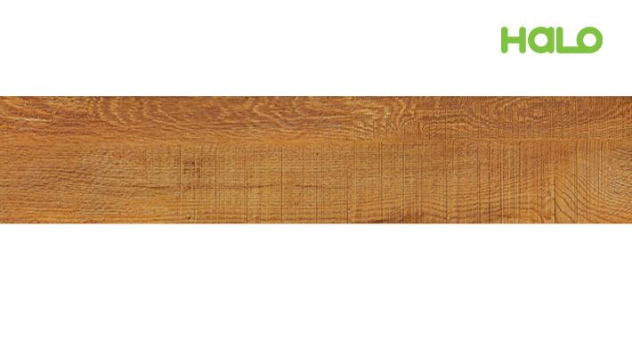 Gạch vân gỗ - PM158010