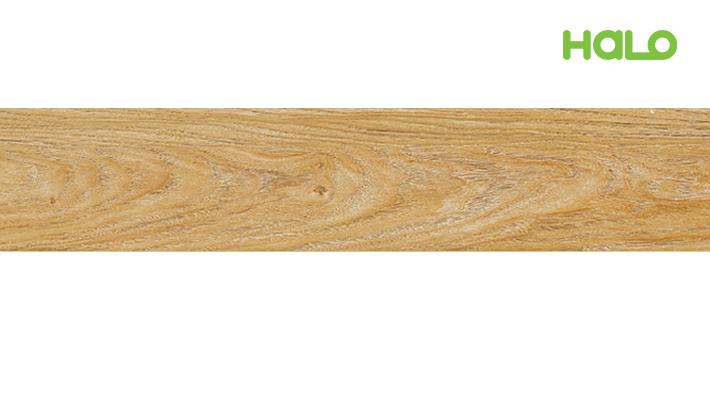 Gạch vân gỗ - PM158011
