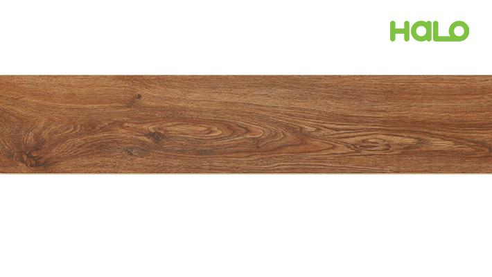 Gạch vân gỗ - PM158013