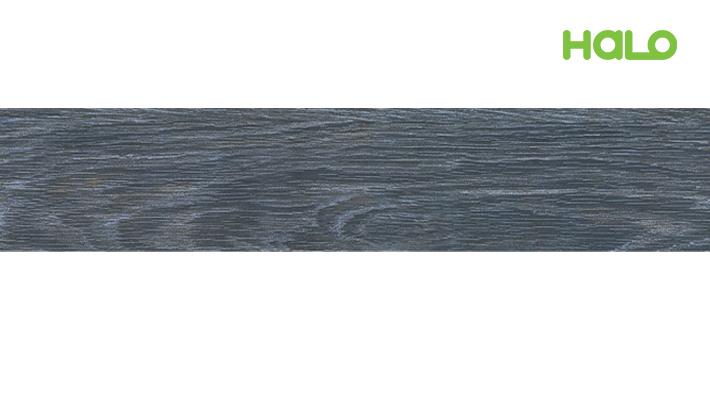 Gạch vân gỗ - PM158015
