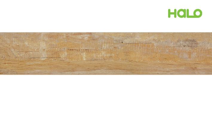 Gạch vân gỗ - PM158017