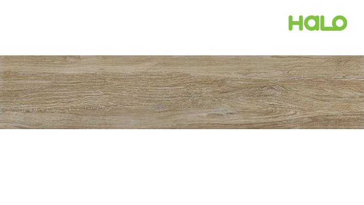 Gạch vân gỗ - PM158018