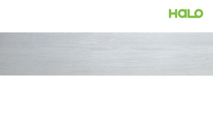 Gạch vân gỗ - PM158019