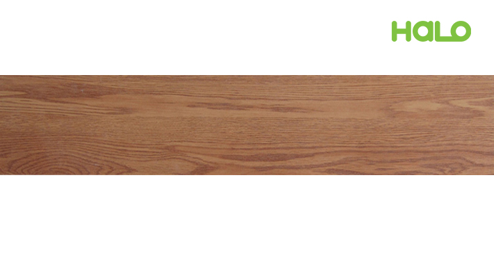 Gạch vân gỗ - PM158022