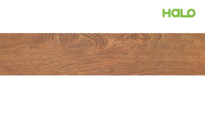 Gạch vân gỗ - PM159106