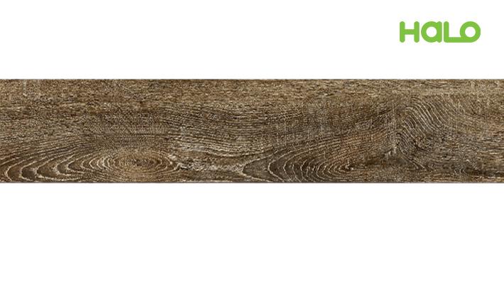 Gạch vân gỗ - PM169501