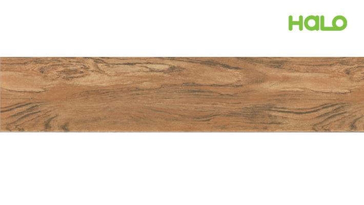 Gạch vân gỗ - PM169503