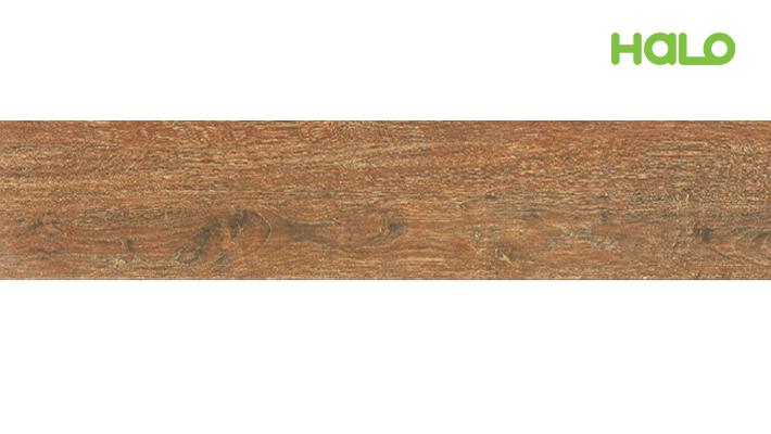 Gạch vân gỗ - PM169506