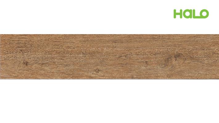 Gạch vân gỗ - PM169507