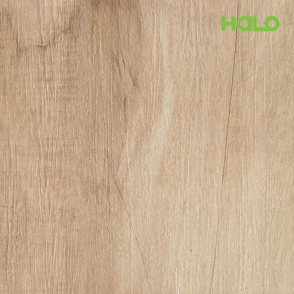 Gạch vân gỗ - PM606021
