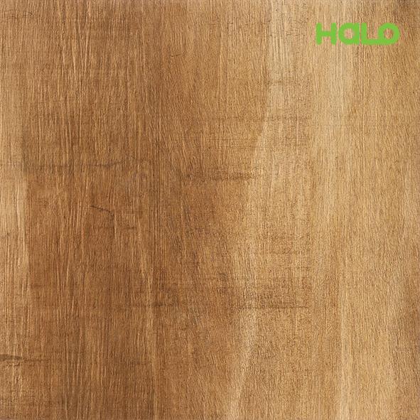 Gạch vân gỗ - PM606022