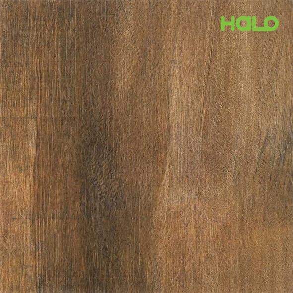 Gạch vân gỗ - PM606024