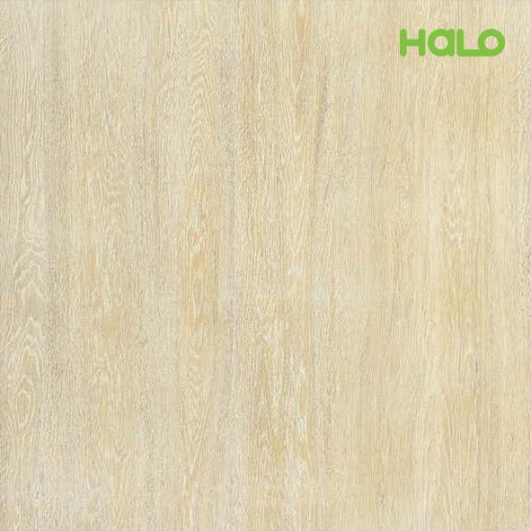 Gạch vân gỗ - PM606045