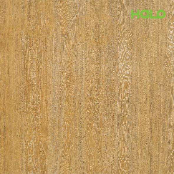 Gạch vân gỗ - PM606046