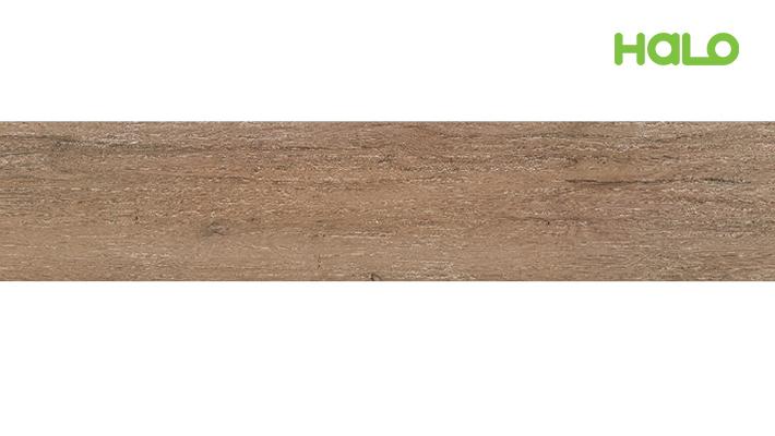 Gạch vân gỗ - PMMB21061