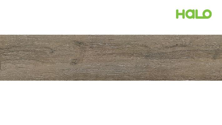 Gạch vân gỗ - PMMB21062