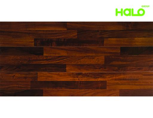 Ván sàn công nghiệp - PY084397