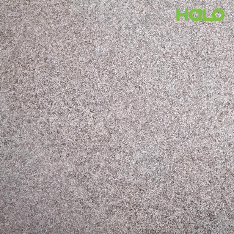 Gạch dày - QD60H4296A