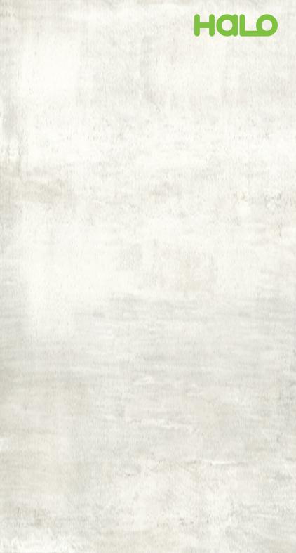 Gạch siêu bóng kính - QI459M2041M