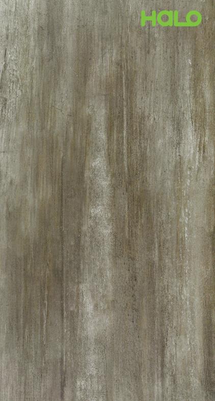 Gạch siêu bóng kính - QI459M2046M