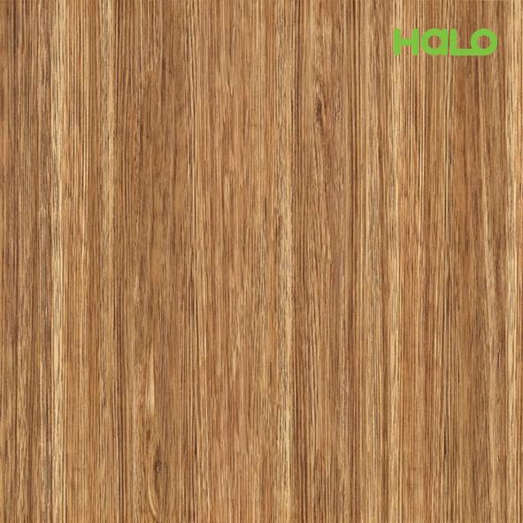 Gạch vân gỗ - QPM808044