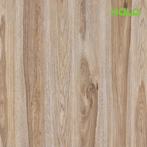 Gạch vân gỗ - QPM80832B
