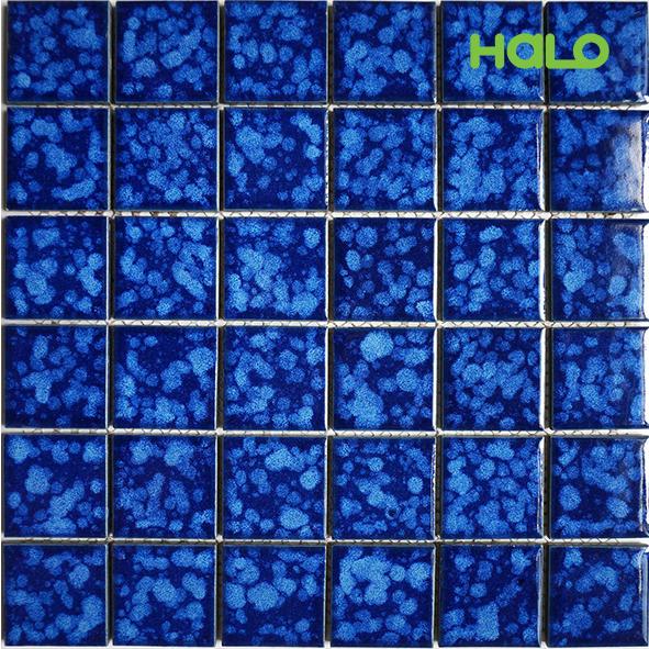 Gạch mosaic gốm - R48005