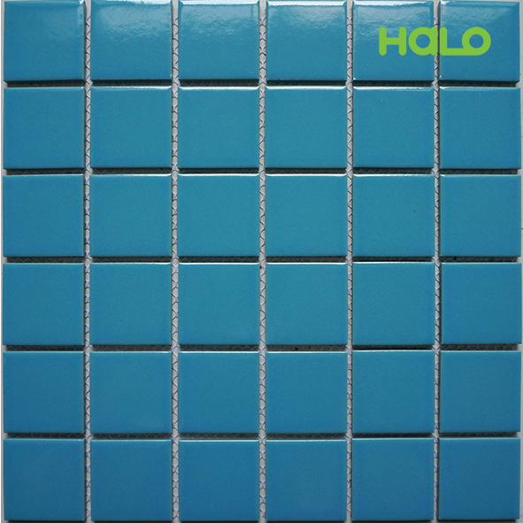Gạch mosaic gốm - R48021