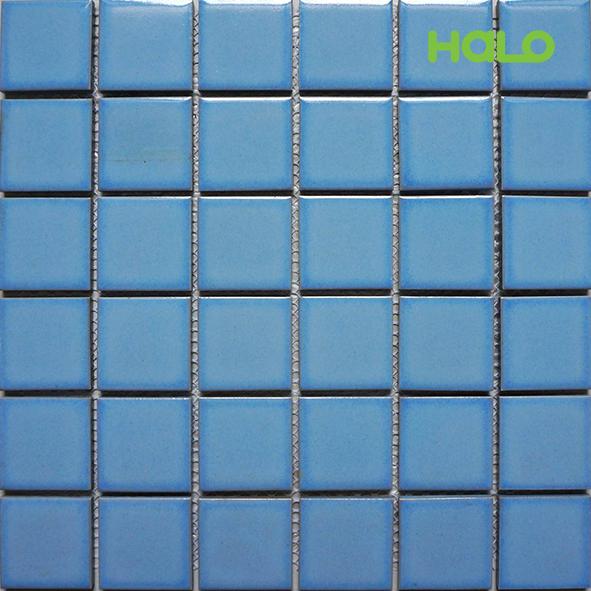 Gạch mosaic gốm - R48022