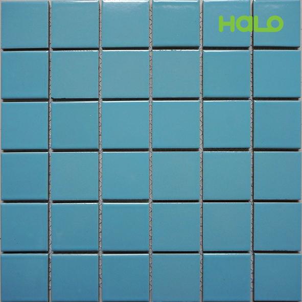 Gạch mosaic gốm - R48028