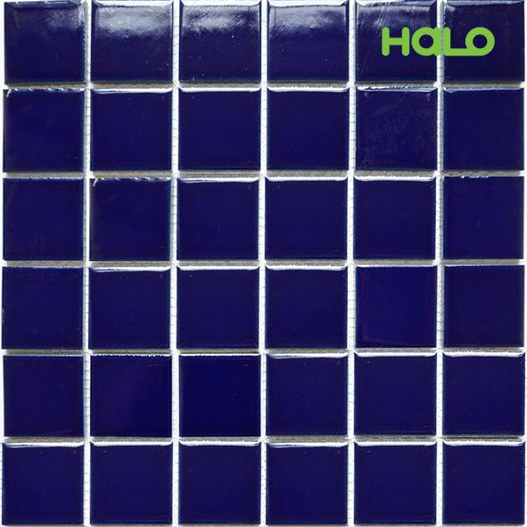 Gạch mosaic gốm - R48033