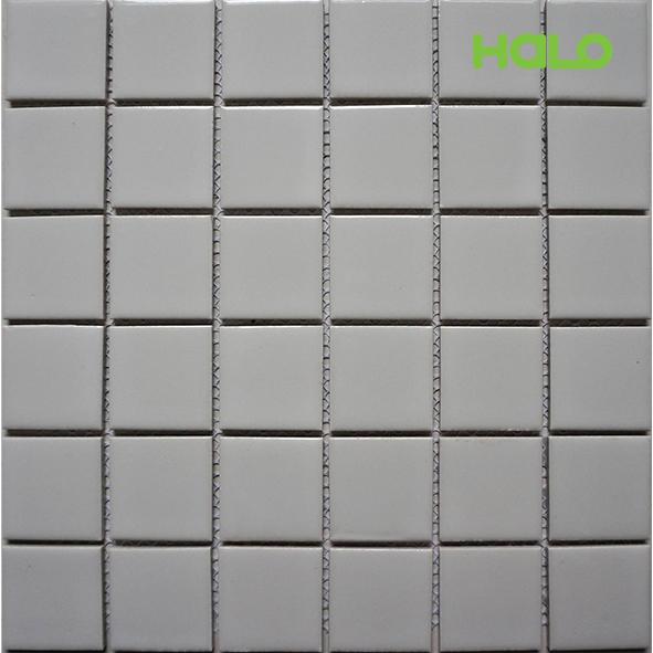 Gạch mosaic gốm - R48048