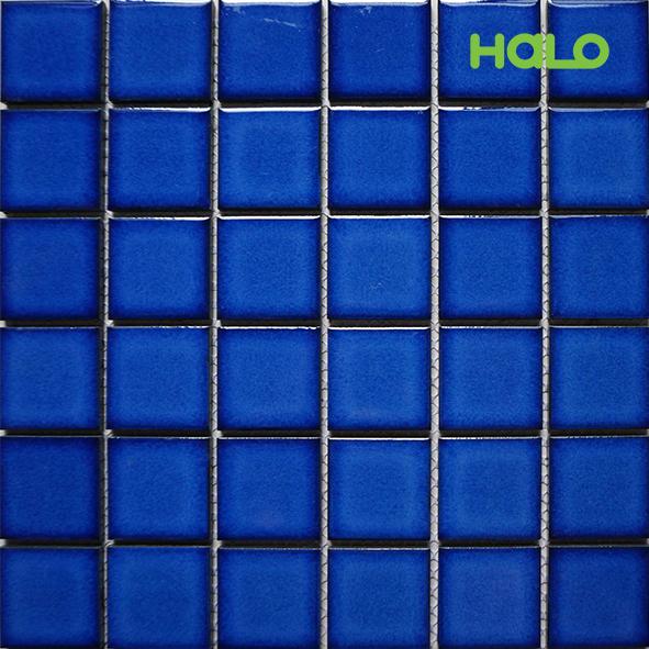 Gạch mosaic gốm - R48050