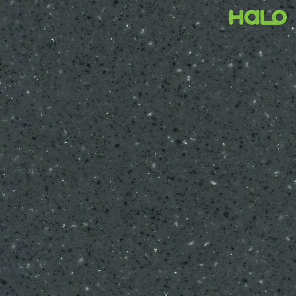 Đá solid surface RE-05 YURI GREY