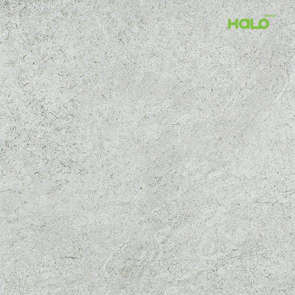 Gạch dày - RF2695A