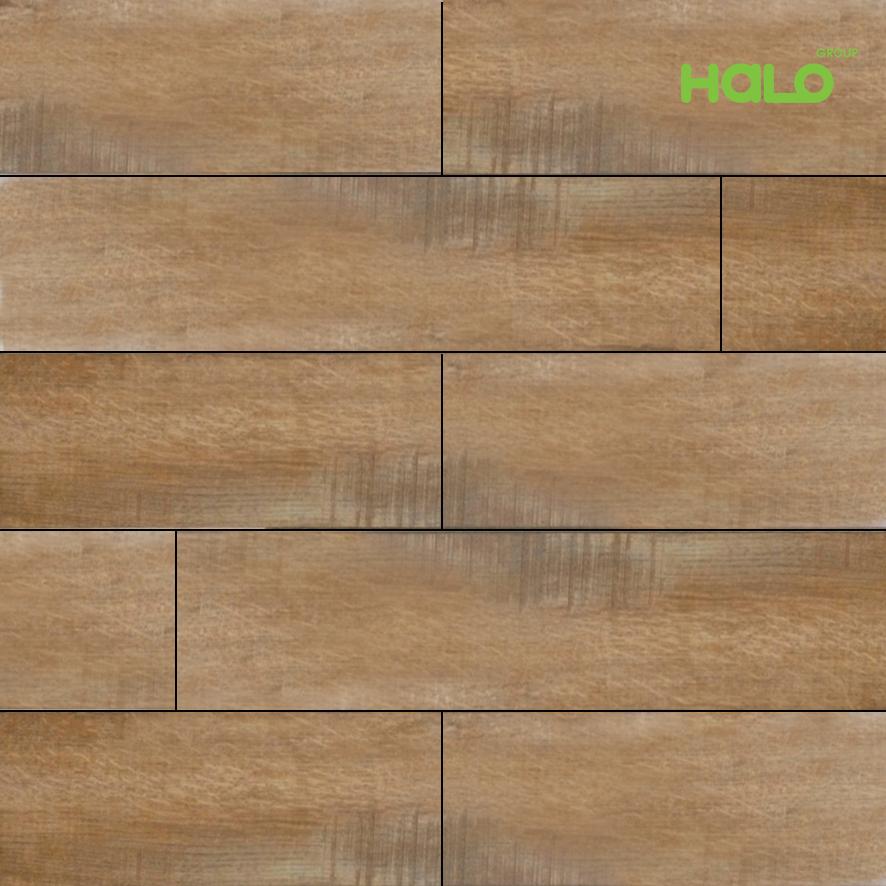 Sàn gỗ công nghiệp - RO103