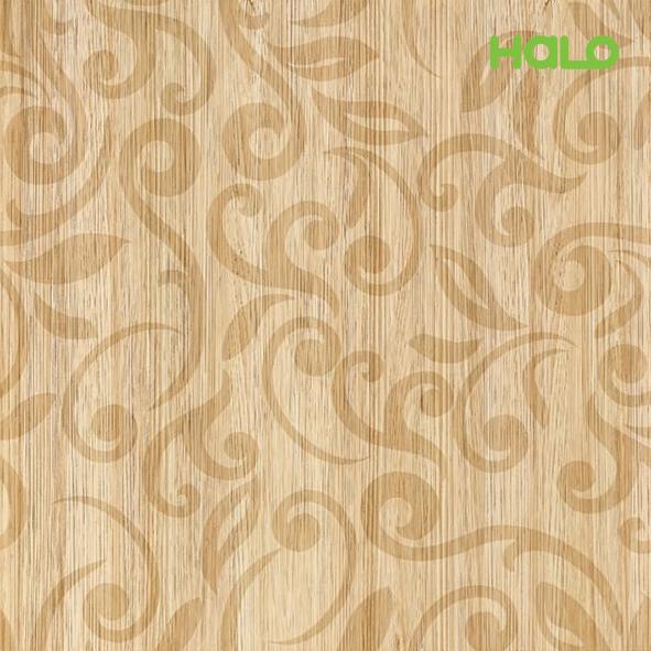 Gạch vân gỗ RPM808015-H3