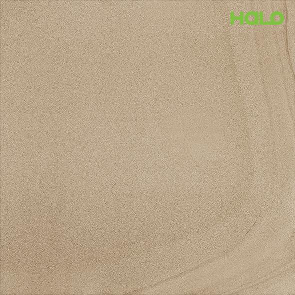 Gạch siêu bóng kính - SANDOW BEIGE
