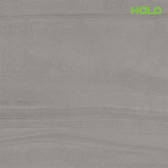 Gạch siêu bóng kính - SANDOW GREY