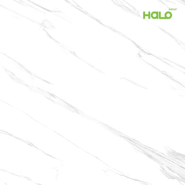 Gạch siêu bóng kính - SATUARIO SHINE