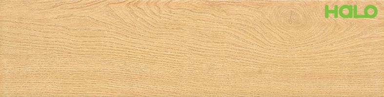 Gạch vân gỗ - SCW 615001