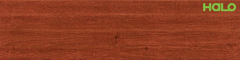 Gạch vân gỗ - SCW 615103