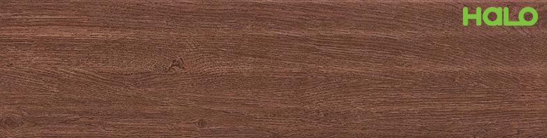 Gạch vân gỗ - SCW 615106