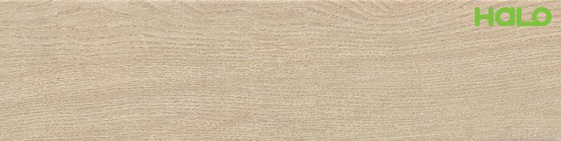 Gạch vân gỗ - SCW 615201