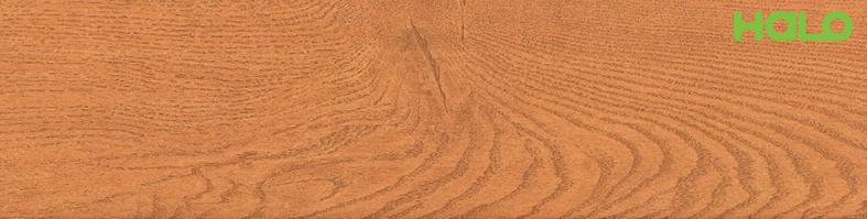 Gạch vân gỗ - SCW 615202
