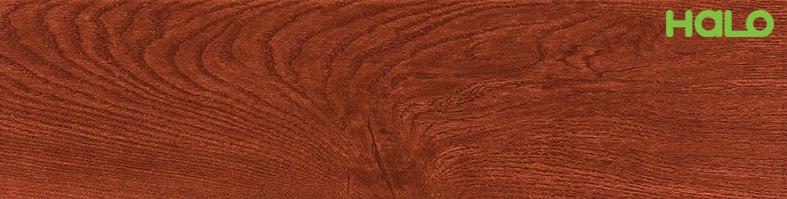 Gạch vân gỗ - SCW 615203