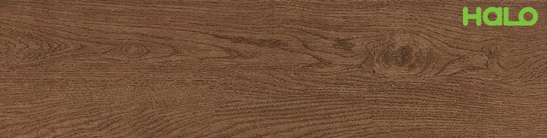 Gạch vân gỗ - SCW 615206