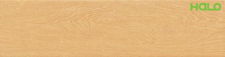 Gạch vân gỗ - SCW 615207