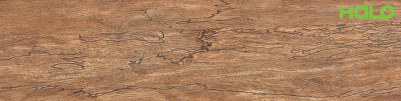 Gạch vân gỗ - SCW 615209