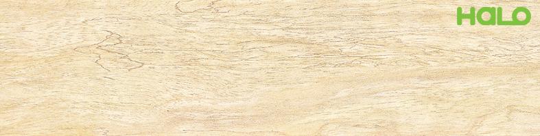Gạch vân gỗ - SCW 615211